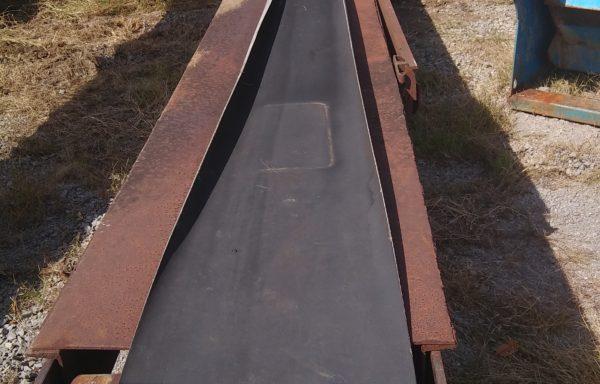 Belt Conveyors (2)